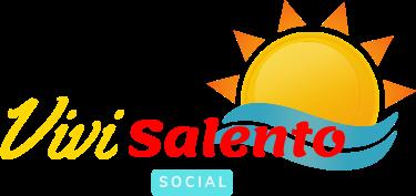 Vivi Salento